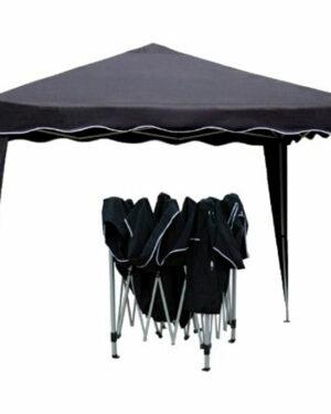 bodo albes. Black Bedroom Furniture Sets. Home Design Ideas