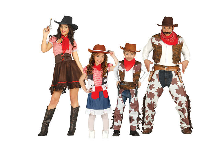Karneval Halloween Bodo Albes