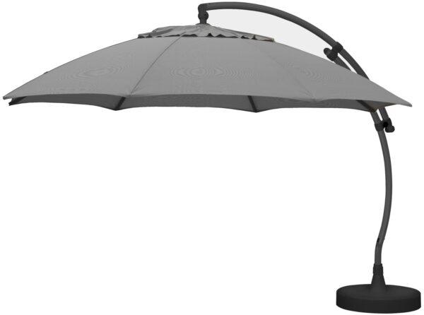Easy Sun Premium XL 375 8tlg. B055-M06.jpg