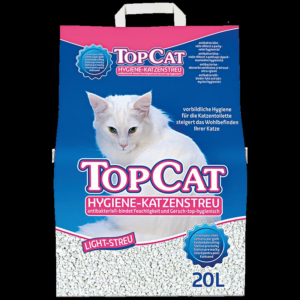 Perfecto-Cat-Hygiene-Katzenstreu-Light-20l-088215.png