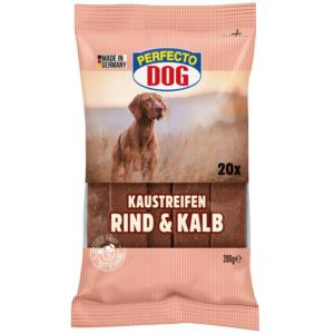 Perfecto-Dog-20er-Kaustreifen-Rind+Kalb-200g-Relaunch-1234PE.png
