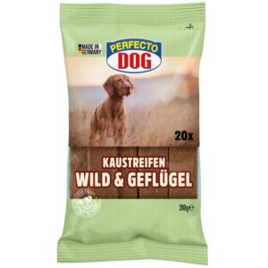 Perfecto-Dog-20er-Kaustreifen-Wild+Geflügel-200g-Relaunch-1235PE.png