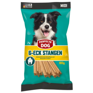 Perfecto-Dog-6Eck-Stangen-MIDI-7St-180g-0000PE.png