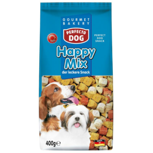 Perfecto-Dog-Happy-Mix-400g-12116PE-Relaunch.png